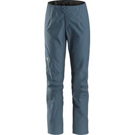 Arc'teryx Zeta SL Naiset Pitkät housut , sininen